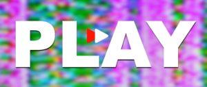 Production vidéo Lausanne